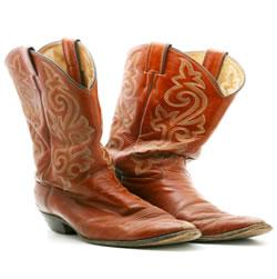 cowboy_boots_250x251