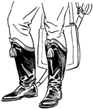 hessian_boots1
