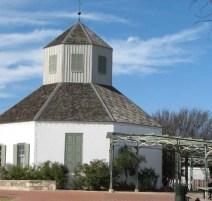 round_church1