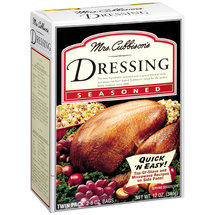 thanksgiving-mrs-cubbison