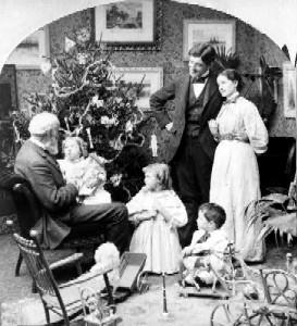 Christmas1897-300