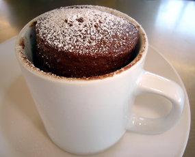 cake-in-a-mug