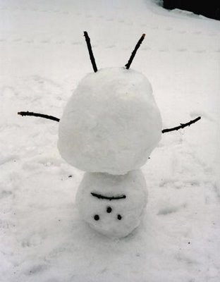 snowman_upside