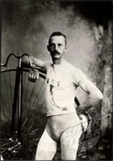 1866 Cycler