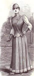 1891tennis