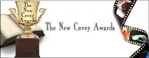 Covey Awards