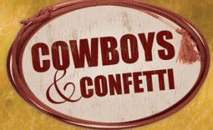 CowboysandConfetti
