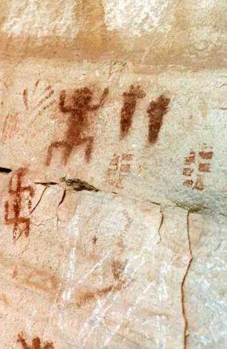Petroglyphs_PB