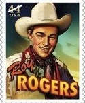 Roy rogers small