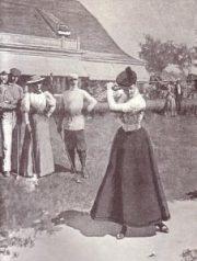 1894 Golf