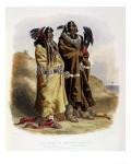 karl-bodmer-sih-chida-and-mahchsi-karehde_-mandan-indians[1]