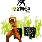 zumba_dance_q6xe02