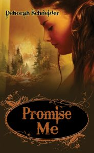 PromiseMe_w2336_680