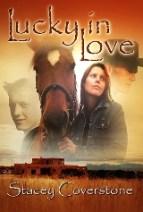 Cover LuckyinLove