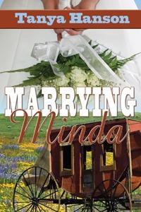 MarryingMinda_w2706_300