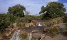 Rio Tularosa