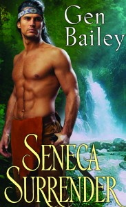 Seneca+Surrender[1]