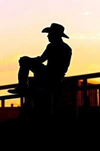 Wyoming Hero
