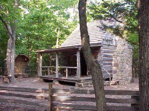 log_cabin 0
