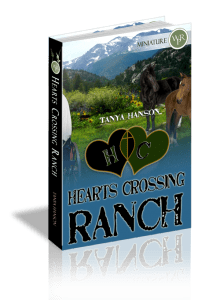 HeartsCrossingRanch_w4841_png[1]book