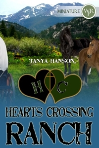 HeartsCrossingRanch_w4841_300[1]