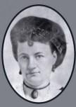 Elizabeth Frenchie McCormick 1852-1941