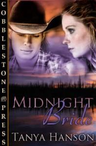 MidnightBride_sable