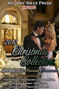 VTP_Christmas_sweet-sensual_2012-Lulu
