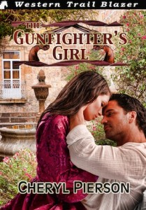 TheGunfighter'sGirl_CherylPierson_medium
