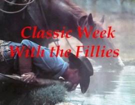Classic Week Logo