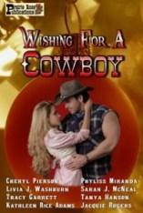 Wishing for a Cowboy-sm