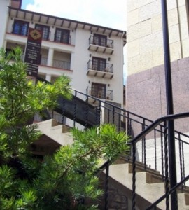 Corner_of_Navarro_-_Near_Dr_Herff_House
