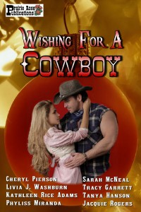 Wishing_for_a_Cowboyfinal_cover (2)