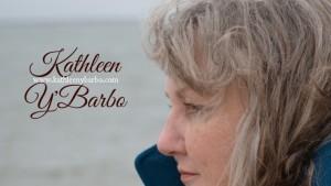 Logo--kathleenybarbo.com