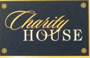 charity house