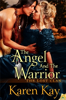 AngelAndTheWarrior-The-Cover