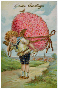 easter-greetings-1907a