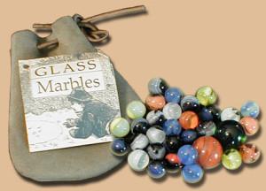 glassmarbles1