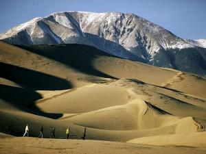 great-sand-dunes_2098_600x450