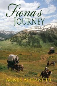 Fiona's_Journey