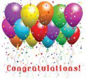 Congrats Image