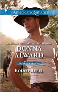 Rodeo_Rebel