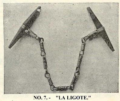 Historical_Handcuffs-7