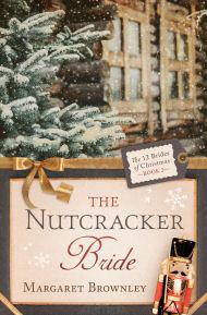 2_NutcrackerBride