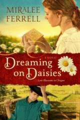 DreamingDaisies_Revised