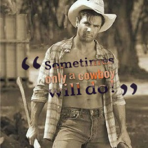 quotescover-JPG-98 cowboy 2