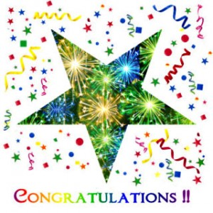 Congratulations02