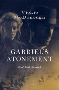 Gabriel's_Atonement
