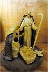 nativity02