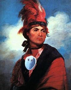 250px-Joseph_Brant_by_Gilbert_Stuart,_1786